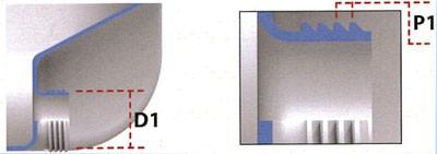 filetage s100x8